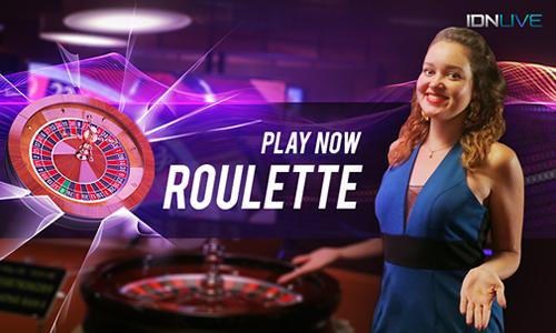 Casino Online Terbaik IdnLive